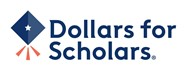Dollars for Scholars Logo