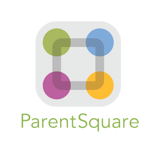 District Rolling Out New Communication Tool Via ParentSquare App -  Palmyra-Macedon Primary School