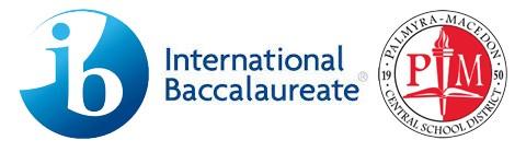 International Baccalaureate Programme - Palmyra-Macedon CSD